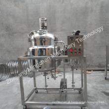 Pasteurizador de Sucos, Pasteurizador de Leite, Esterilizador de Leite