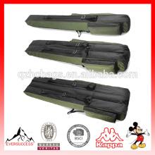 Outil d'attirail de pêche Bag Carry Case Bagages pour tiges (ES-Z290)