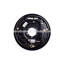 Барабанный тормоз -12 дюймовый гидравлический тормоз для прицепа (самовозврат)