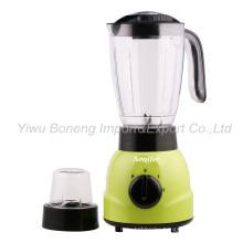 Sf-129 Blender Extractor Blender/Food Blender of Good Quality