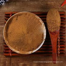 Wholesale Natural Seasoning Chinese Five Spice Powder
