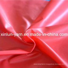 Polyester Nylon Oxford Fabric for Garment /Bag/Tent/Clothes