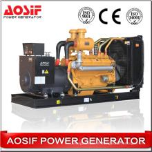 Groupe électrogène Jichai Diesel 1000 kVA