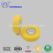 Breathable Adhesion good transparent adhesive tape