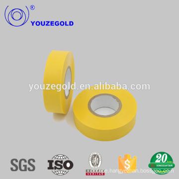 Decorative masking cotton Elongation5% cheap masking tape