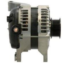 Alternatore denso per JEEP, CA1834IR, 4210000040, lester 13913