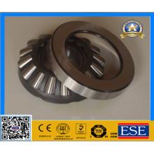 Rodamiento de rodillos axiales de empuje (29414E)