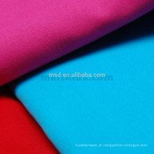 120days LC dacron tecido tecido stretch