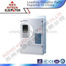Contrôleur d'ascenseur intégré ascenseur intégré / AS320