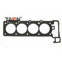 E500 G500 E55 Cl55 S55 Automotive Head Gasket