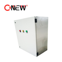 High Performance Aisikai 1000 a 230V 220 Volt ATS Changeover Automatic Transfer Switch Diesel Generator Set Power Supply in China