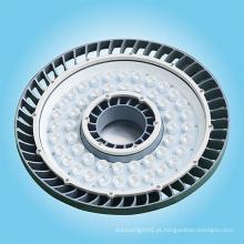 150 W de alta potência LED de alta potência luz Bay com CE (BFZ 220/150 30 Y)