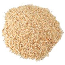 Produtos de alho desidratado de boa qualidade