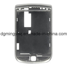 Magnesium Die Casting for Phone Housings (MG1235) with Unique Advantage and High Quolity Made in Chinese Fctory