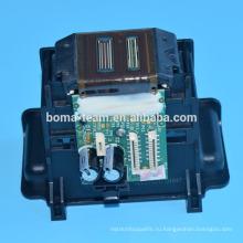 CN688A ЦН 688a для HP печатающая головка для струйных чернил HP 3070 3525 4615 4625 5525 5510 4610 CN688 головка принтера печатающая головка