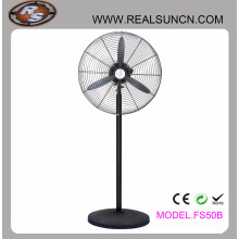 20inch Heavy Duty Industrial Stand Fan