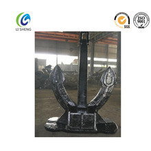 M Type Spek Barge Anchor for Ship
