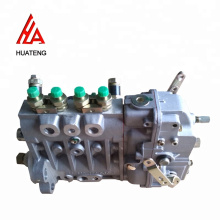 Deutz inject pump for F4L912 Fuel Injection Pump parts