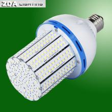 Luz do milho do diodo emissor de luz de 30W E40