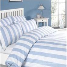 Bettwäsche-Set mit hoher Qualität