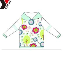 Sweats à capuche et sweat-shirts multicolores