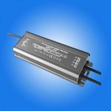 IP67 Waterproof LED Driver 150W 6.5A 24V