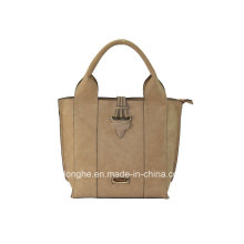 2015 New Brand Bag Composite Bag Fashion Women Leather Handbags High Quality PU Desigual Bags