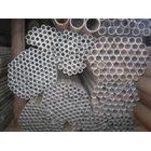 Fornecimento de tubo de aço sem costura prime astm
