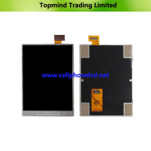 Pantalla LCD para Blackberry Torch 9810 Pantalla LCD