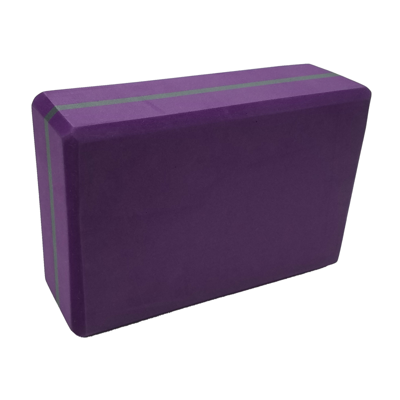 Fitness Accessories Yoga Exercise EVA Yoga Blocks