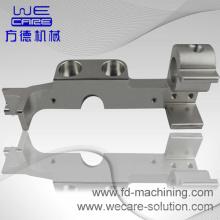 Aleación de fundición de acero de inversión con ISO9001: 9008