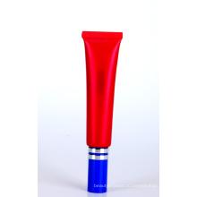 Фонд Трубы пластиковые упаковки труб