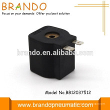 Hot China Products Wholesale 24v Dc Electromagnetic Coil