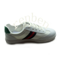 New Hot Casual Men′s Canvas Shoes