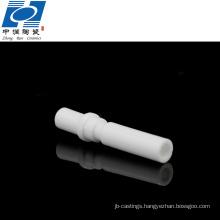 industrial ceramic spark plug