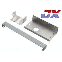 OEM Stainless Steel Stamping Parts/Sheet Metal Forming Factory