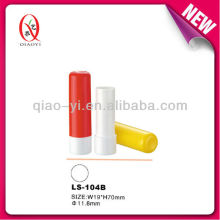 Casier à lèvres LS-104B