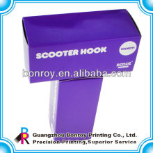 Favorites Compare Hot sale paper packaging boxes full color printed gift paper box printing