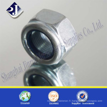 Bulk Buy From China Échec de noyer en nylon de qualité DIN 8 988