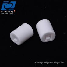 ceramic sensor insulators