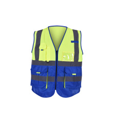 Rits Safety biocolor Vest Reflective Strips