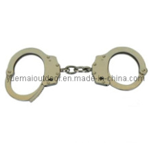 High Quality Military Rings with Good Price