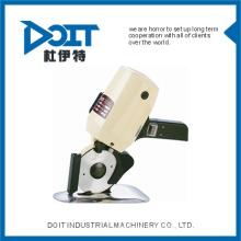 Hocheffiziente industrielle Schneidemaschine DT100