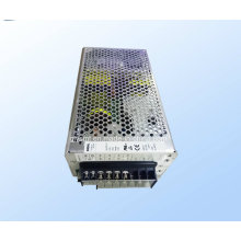 ADA600F-24 COSEL SMT machine Power Supply KXFP6GE3A00