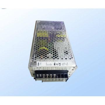 ADA600F-24 COSEL SMT блок питания KXFP6GE3A00
