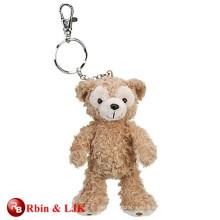 Hochwertiger individuell gestalteter Teddybär