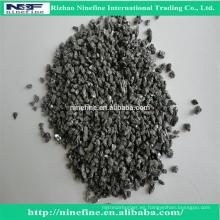 precio de calcinado antracita carbón / aditivo de carbono