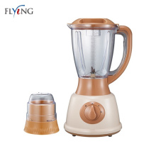 ODM OEM Factory Electric Smoothie Maker Mixer