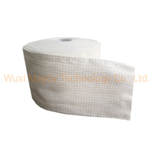 Custom Disposable Hand Towel, All Cotton Sanitary Cleaning Wiping Cloth, Public Disinfection Wipes with Certificate