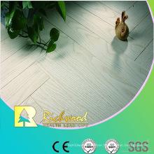 8.3mm AC3 Embossed Oak V-Grooved Water Resistant Laminated Floor